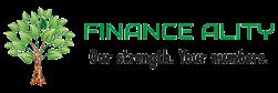 Finance Ality